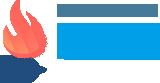 Логотип Этронис