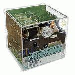 Honeywell-TMO-720---4-Mod-3