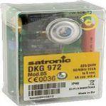 Satronic-DKG-972-Mod-21