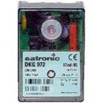 Satronic DKG 972 Mod 30