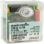 Satronic-DKO-976-Mod-05