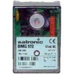Satronic--DMG-972-Mod-04