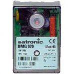 Satronic-DMG-973-Mod.-01