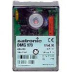 Satronic DMG 991 Mod 04