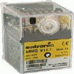 Satronic-MMG-811.1-Mod.-33