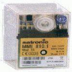 Satronic-MMI-810.1-Mod-33