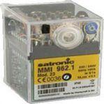 Satronic-MMI-962.1-Mod-23
