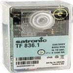 Satronic-TF-836.1