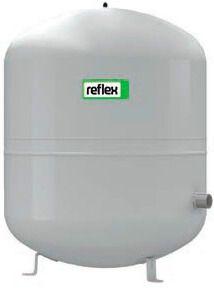 Reflex S50-S250